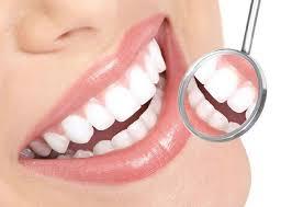 tandbehandlinger i tyrkiet