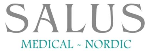 Salus Medical Nordic